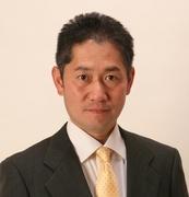 鈴木伸太郎HP