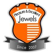 09.01.23_jewels.jpg