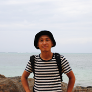 image_color.jpg