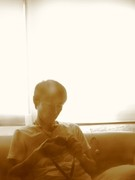 profilephoto