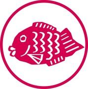 "profilephoto""><br /> 蒲田の食品サンプル教室 東京ふぇいくふぅどきっちんを主宰しているみちるです。<br /> 2018年に脱サラして東京都蒲田に食品サンプル教室を開講しました。日々の奮闘を綴っています。<br /> http://fakefoodkitchen.com/</div> </div>        <div id="